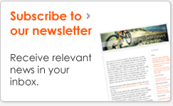 Subscribe-to-our-Newsletter